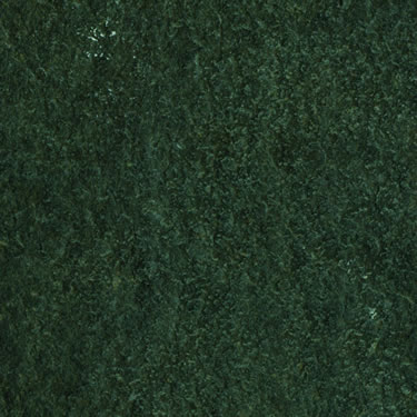 Absolute Black Antique Granite