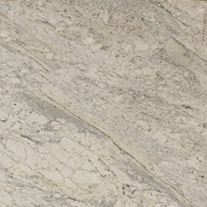 African Rain Granite