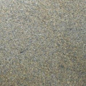 Amarillo Boreal Granite