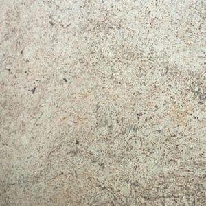 Amba Ivory Granite