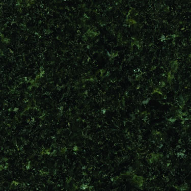 Andes Black Granite