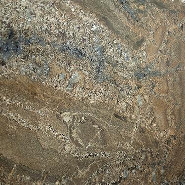 Araras Gold Granite