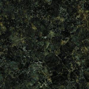 Verde Uba Tuba