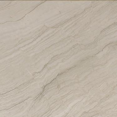 Bianco Superiore Quartzite