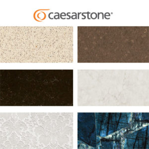 Caesarstone Products