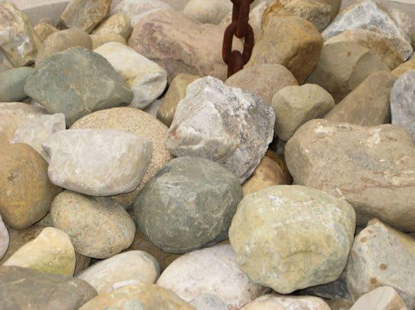 Darby Stones