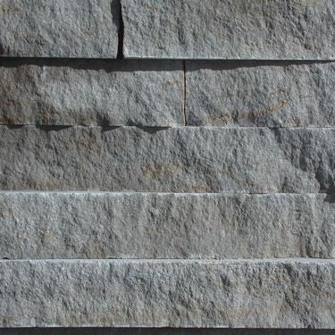 Indiana Pre-Split Wallstone