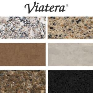 LG Surface - Viatera