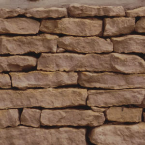 Olen Valley® Thin Wallstone