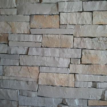 Ottawa Smooth Windsor Veneer Stone