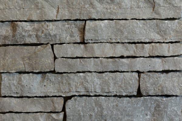 Ottawa Rustic Wallstone