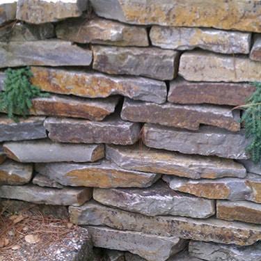 Penn Colonial Wallstone