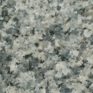 Azul Crystal Granite