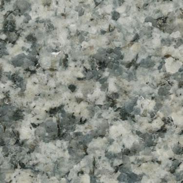 Azul Crystal Granite