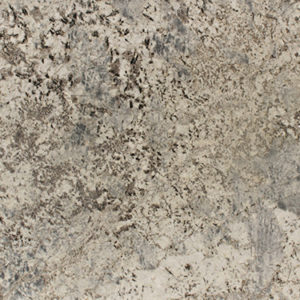 Blue Labrado Granite