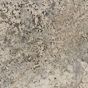 Blue Labrado Granite