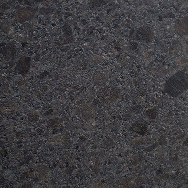 Brown Suede Leather Granite