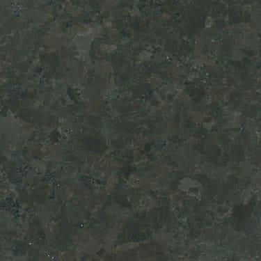 Brushed Kodiac Brown Granite