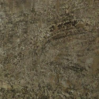 Cabernet Granite