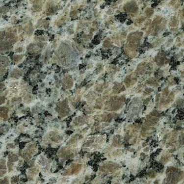 Canadian Oak Granite