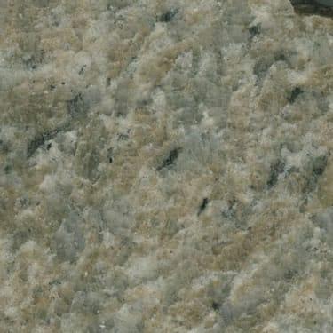 Carmelo Ornamental Granite
