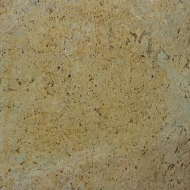 Colonial Splendor Granite