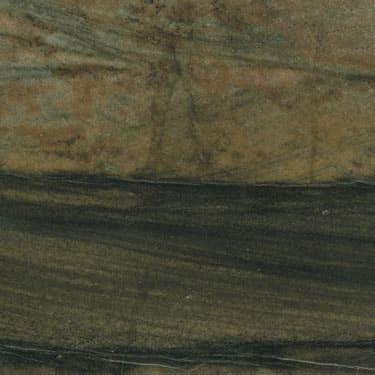 Copper Dunes Leather Granite