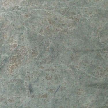 Costa Wave Granite