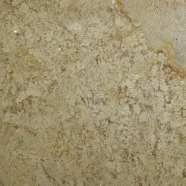 Crema Diera Granite
