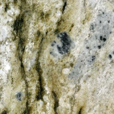 Crema Sapphire Granite