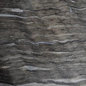 Cyanus Granite