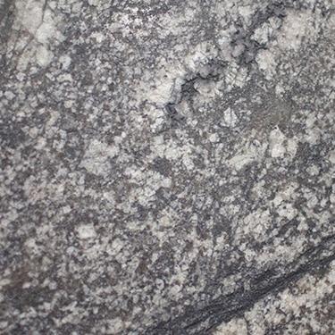 Delirio Leather Granite