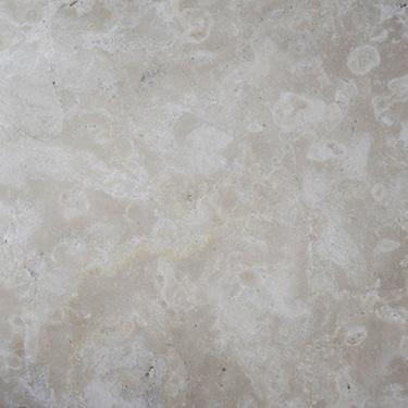 Foir Da Creme Granite
