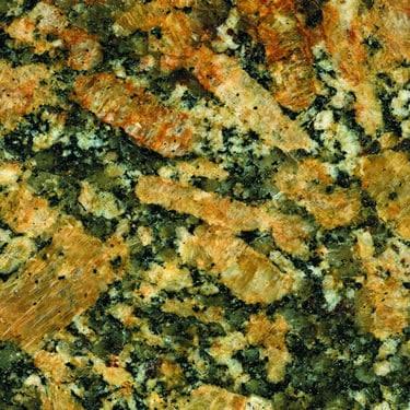 Giallo Boreau Granite