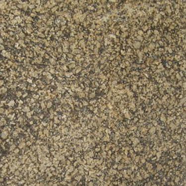 Giallo Cafe Granite