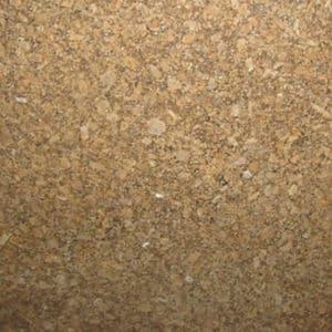 Giallo Ferito Granite