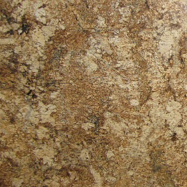 Golden Creme Granite
