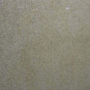 Golden Rust Granite