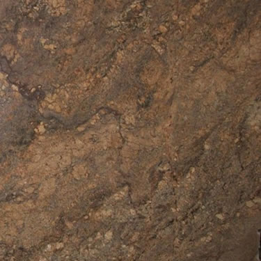 Hawaiian Bordeaux Granite