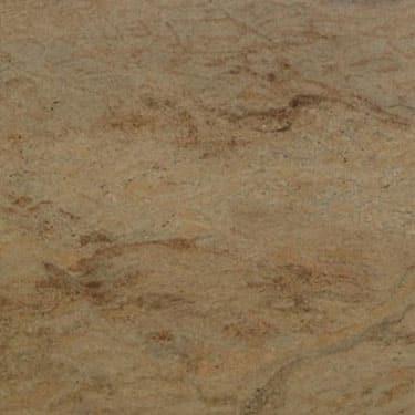 Indus Gold Granite