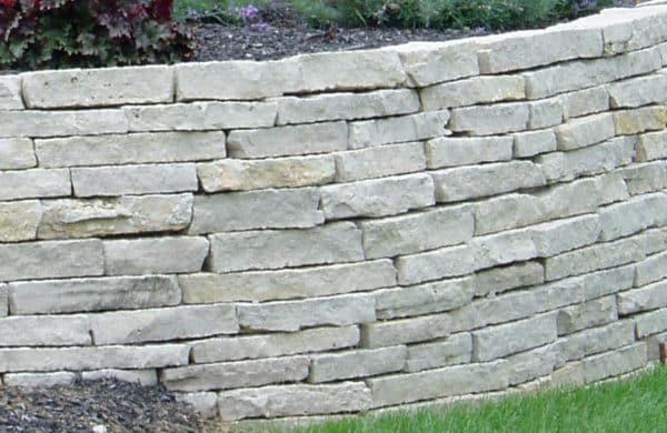 Ottawa Smooth Wall