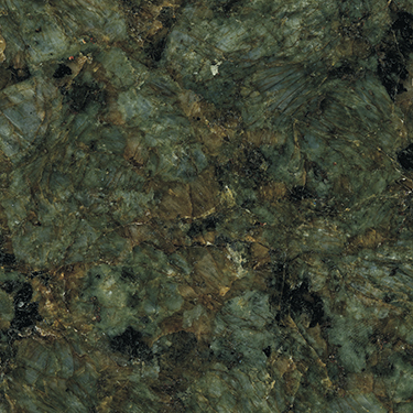 Jade Gold Granite