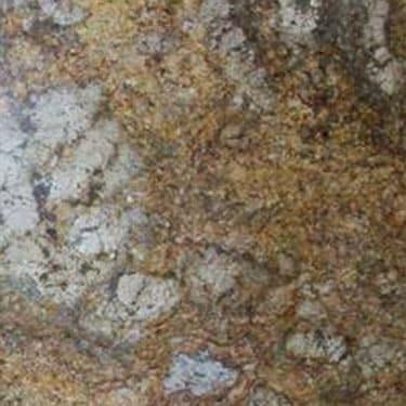 Juparana Cascadura Granite