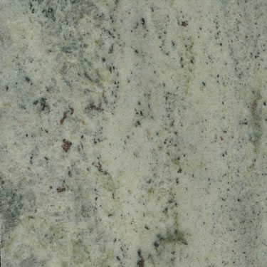Jurassic Green Granite