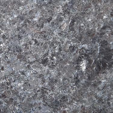 Kodiac Brown Granite