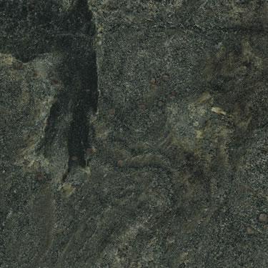 Metallicus Granite