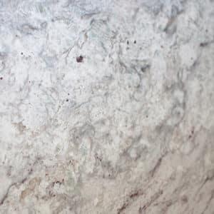 Nero Fantasy Granite