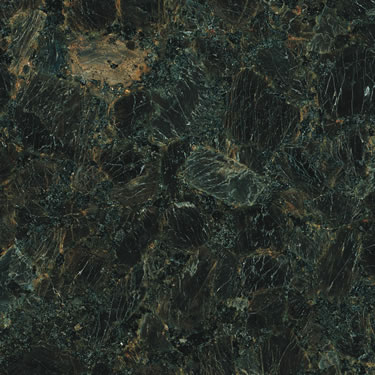 Olinda Coffee Granite