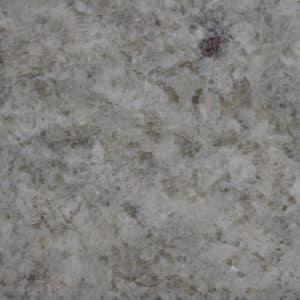 Padra Do White Granite