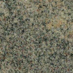 Paradise Granite